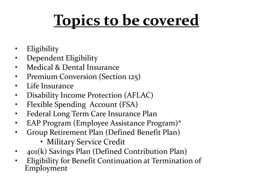 Semper fit exchange services benefits brief ppt download 2 topics nvjuhfo Choice Image