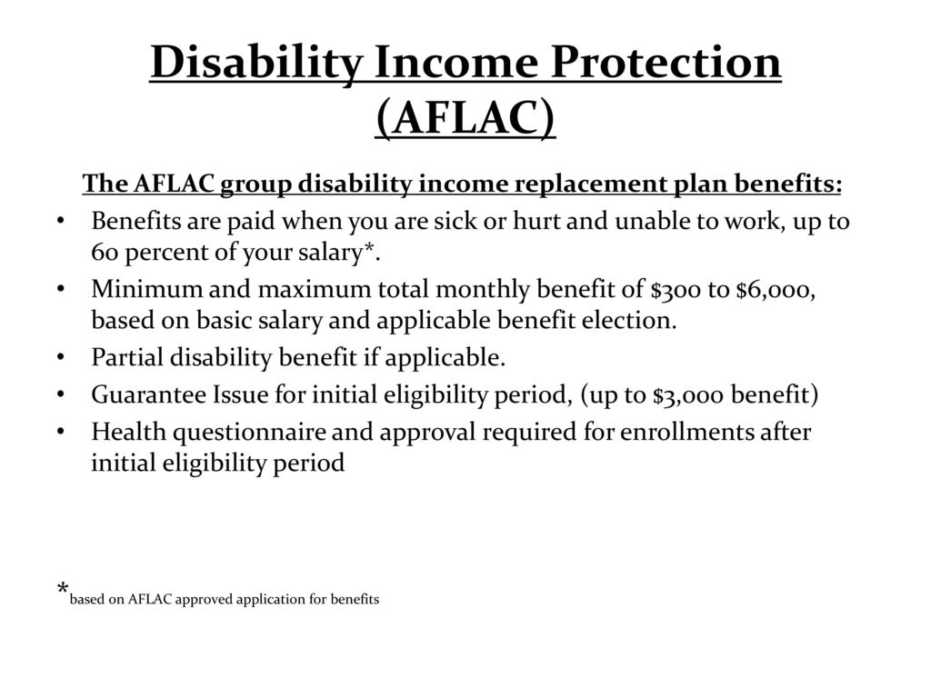 Semper fit exchange services benefits brief ppt download 22 disability nvjuhfo Choice Image