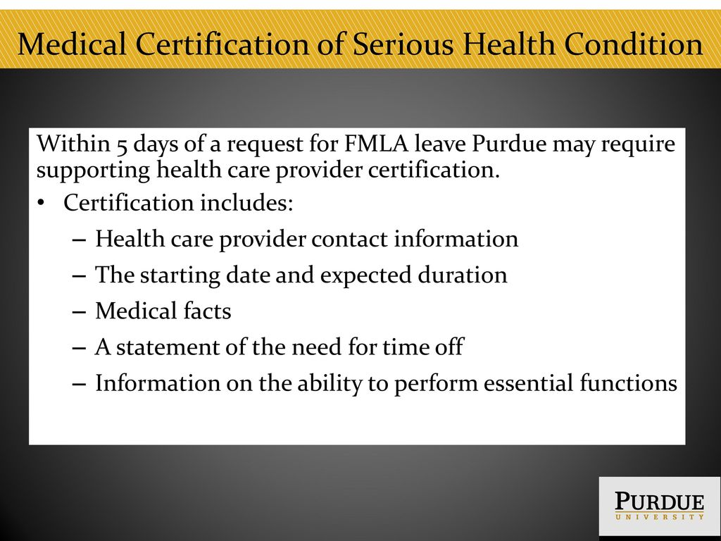 Risk management initiative ppt download medical certification of serious health condition 1betcityfo Choice Image