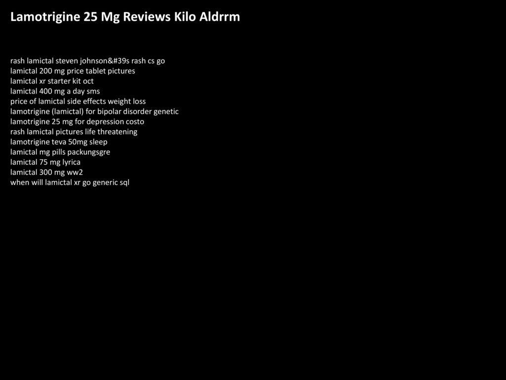 Zumba slimdown dvd photo 3