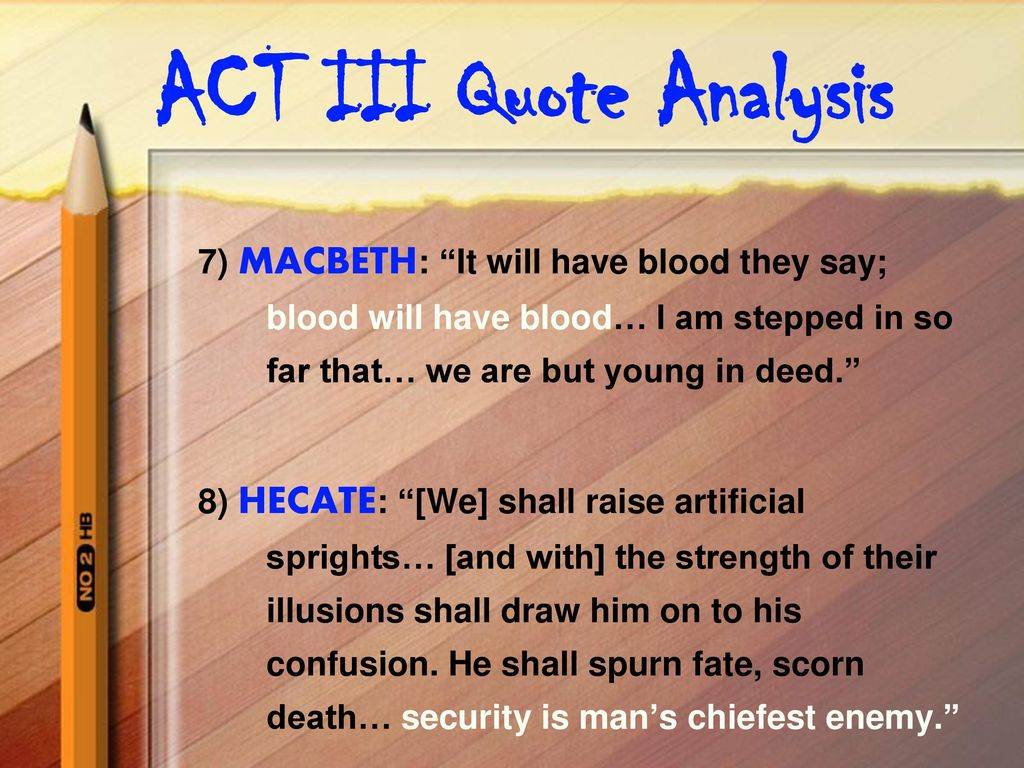 Lead Ins For Quotes 100  Quote Finder For Hamlet   100 Hamlet Quote Journal Image