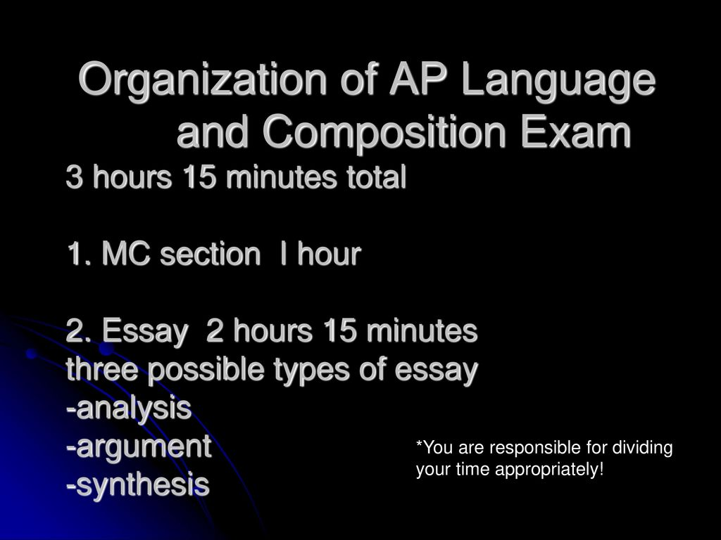 2010 ap english language and composition synthesis essay Including the synthesis essay ap english language and composition discussion dreams effect emotional english essay question example excerpt exile.