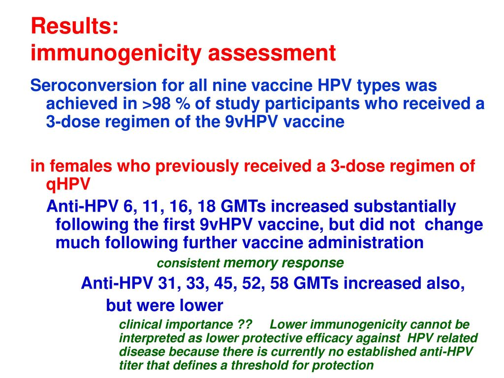 Has vaccine safety been proven in placebo-controlled ...