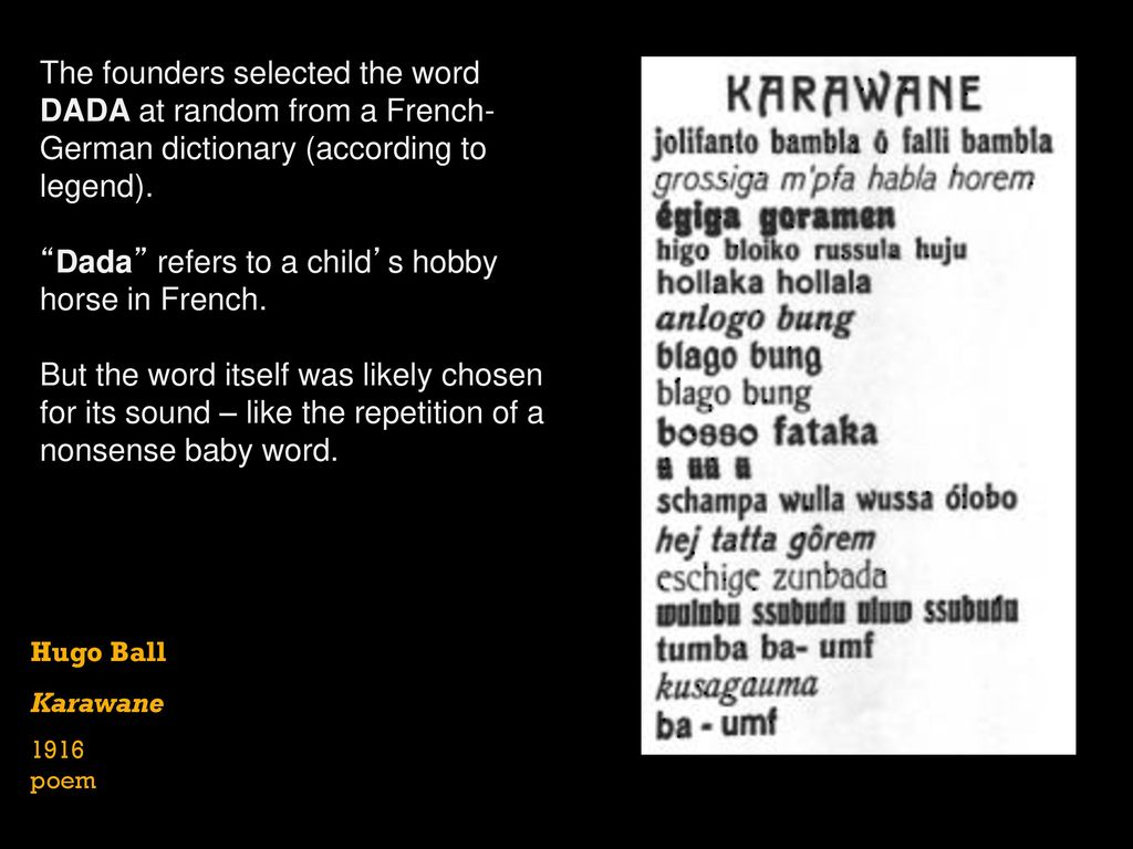 french to german dictionary