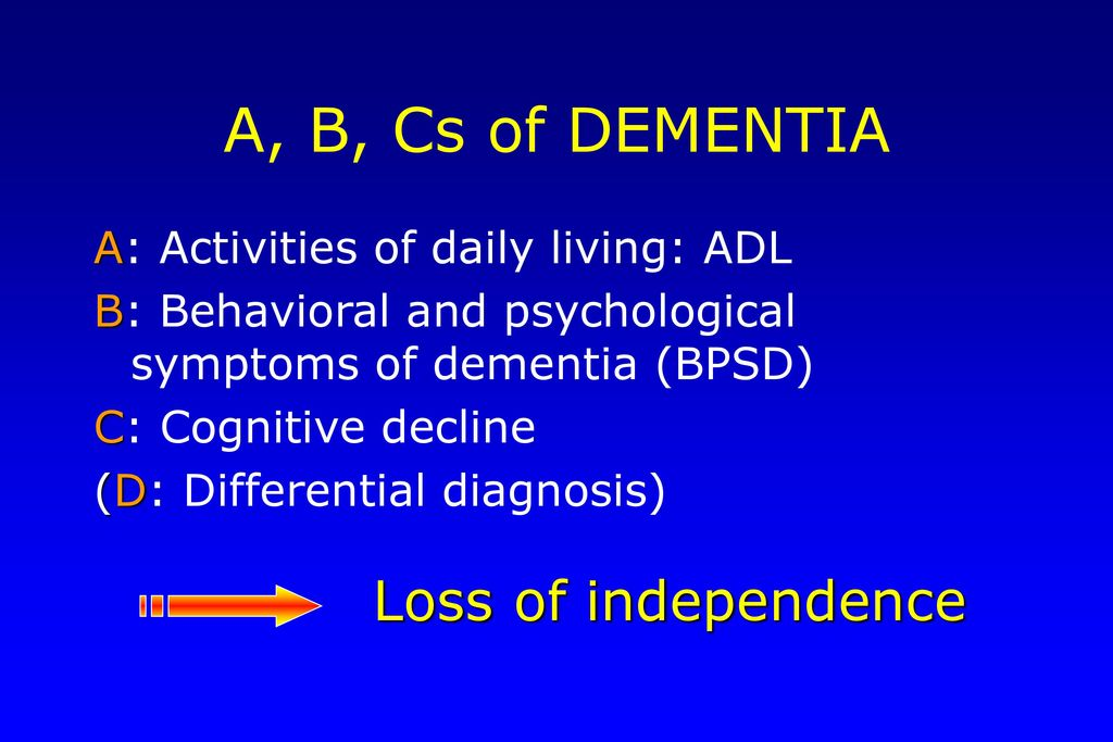 dementia overview symptoms and effects Examples include injury, medication effects, and vitamin deficiency symptoms of alzheimer's disease can be reduced by some medications dementia overview.