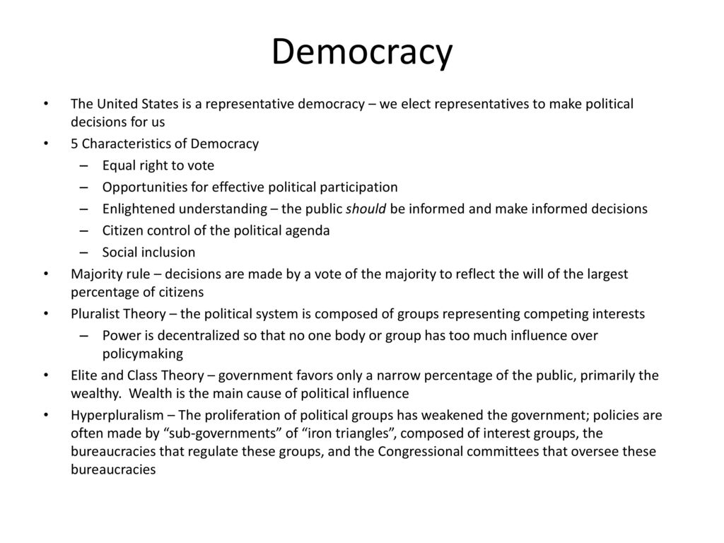 is the united states political system a legitimate democracy Chinese democracy isn't inevitable can a political system be democratically legitimate without being democratic  the united states may set aside its promise if the republicans win the.