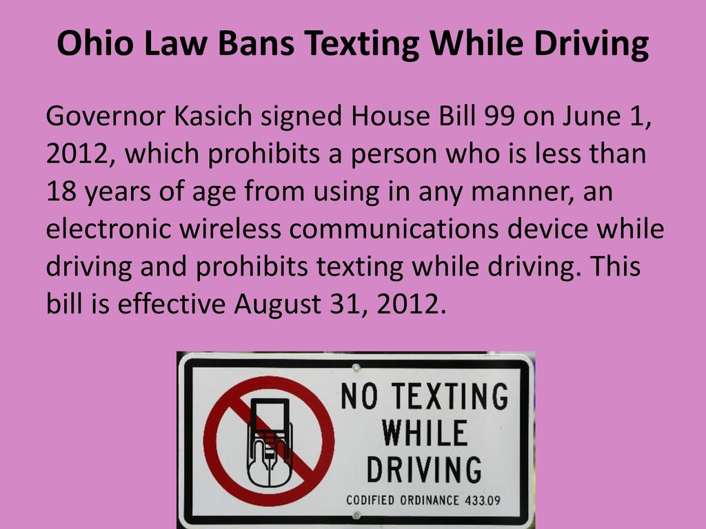 texting while driving is it worth Have you ever texted while driving lately it has become the new thing to do for everyone behind the wheel especially teens about 58% of teens admit to driving while texting on their.