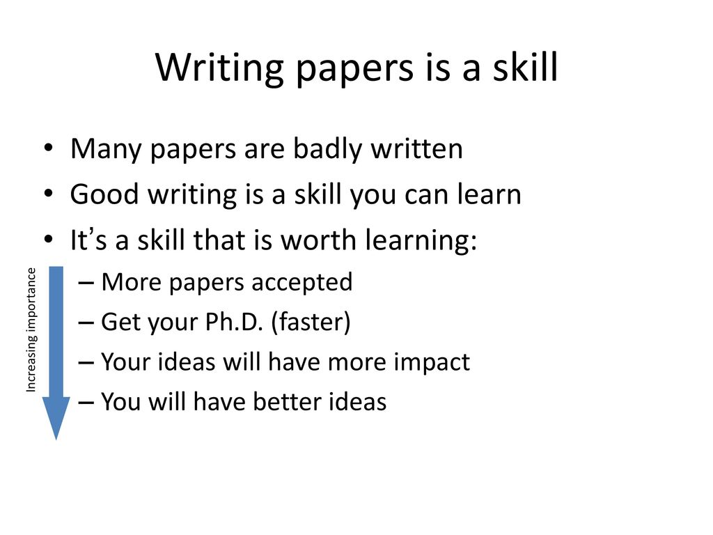 how to write research paper faster Our essay writing service will help you with any paper within any deadline  discount on first order  the paper or disapprove it super fast writer selection.