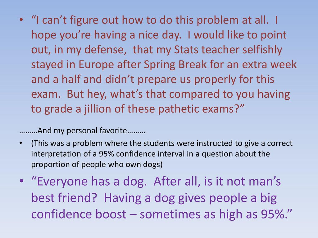 Plus: Exam Scoring How is it done. How many questions are there ...