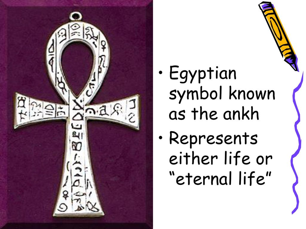 Egyptian immortality symbol images symbol and sign ideas eternal life egyptian symbol image collections symbol and sign ideas ii egypt ppt download 28 egyptian biocorpaavc