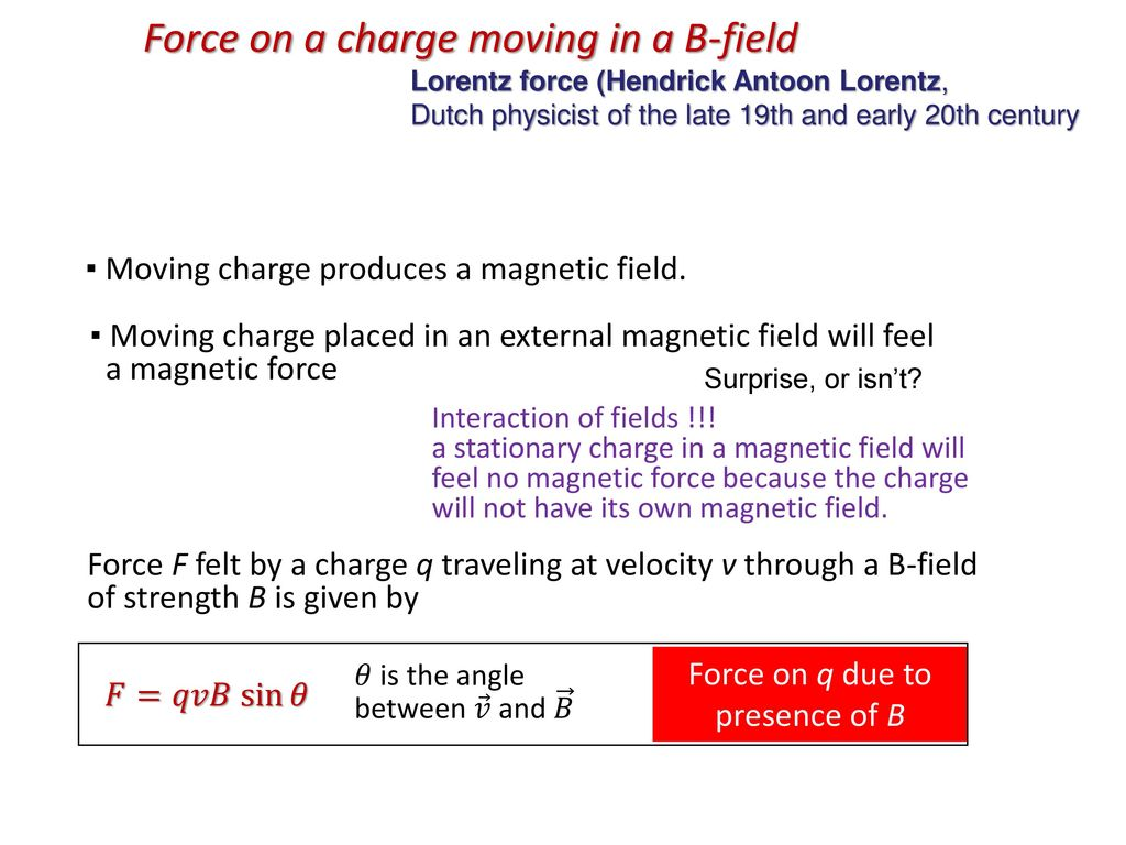 (10 points) Three point charges are arranged as shown. On the figure below