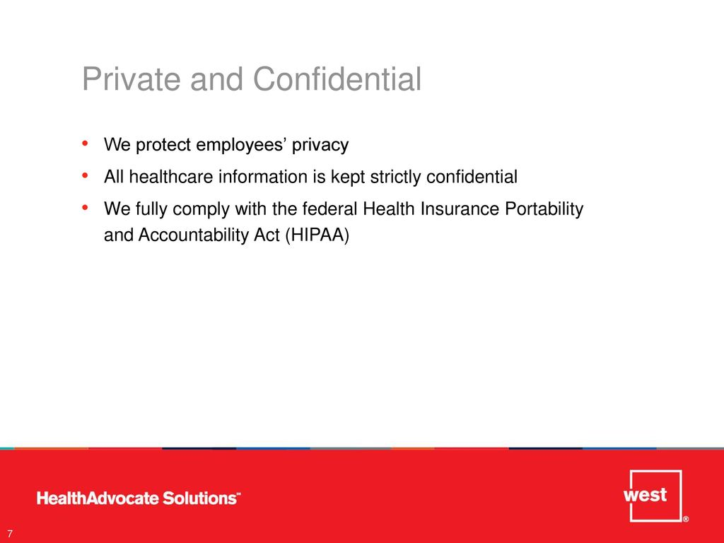 Table of contents company overview program overview ppt 8 health advocacy 8 falaconquin