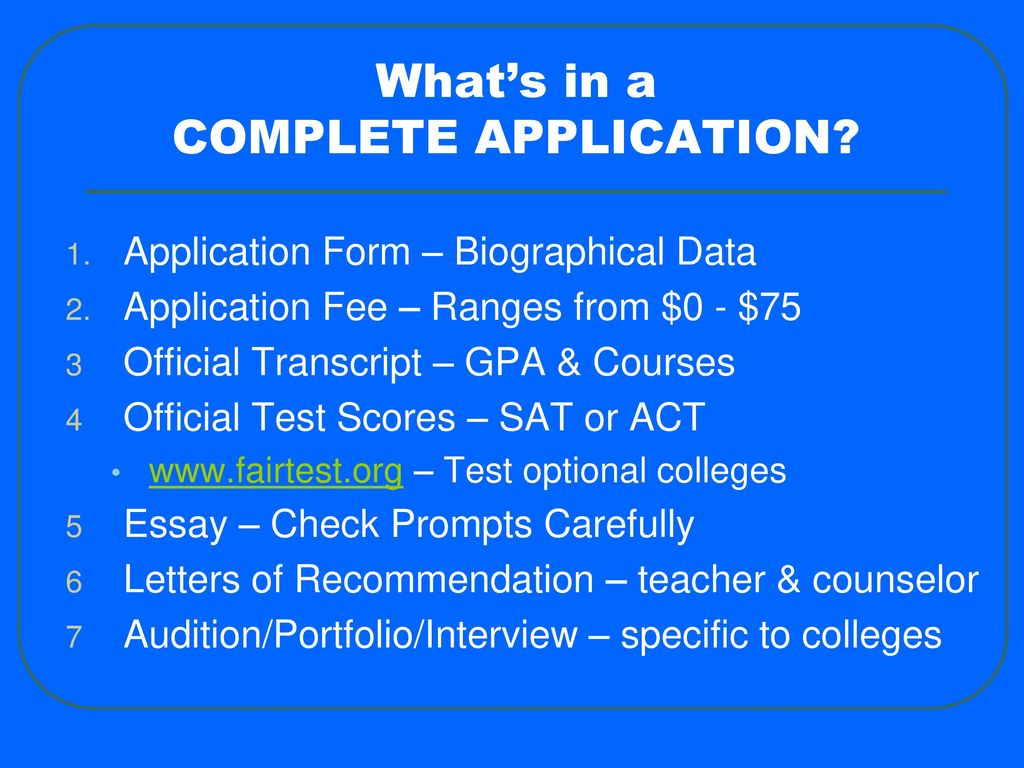 act test essay prompts Act essay template and sample november 28, 2016 / in act / by ethansterling the act® essay is a great way to wow universities with your college-ready writing skills.
