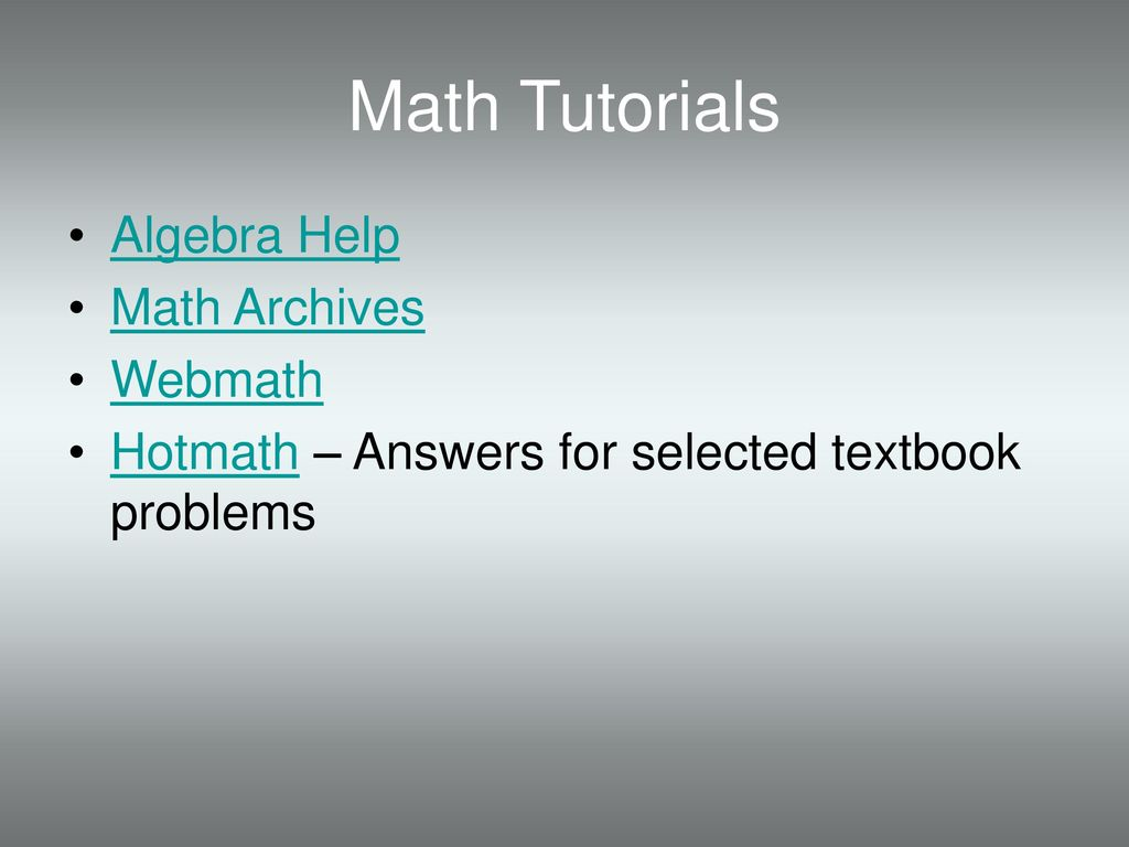 math websites math playground aaa math ppt  math tutorials algebra help math archives webmath