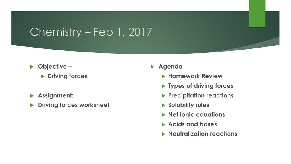 Ionic Equations And Solubility Worksheet Kidz Activities. Chemistry Feb 1 2017 P3 Challenge Ppt Download. Worksheet. Solubility Rules Worksheet Key At Clickcart.co