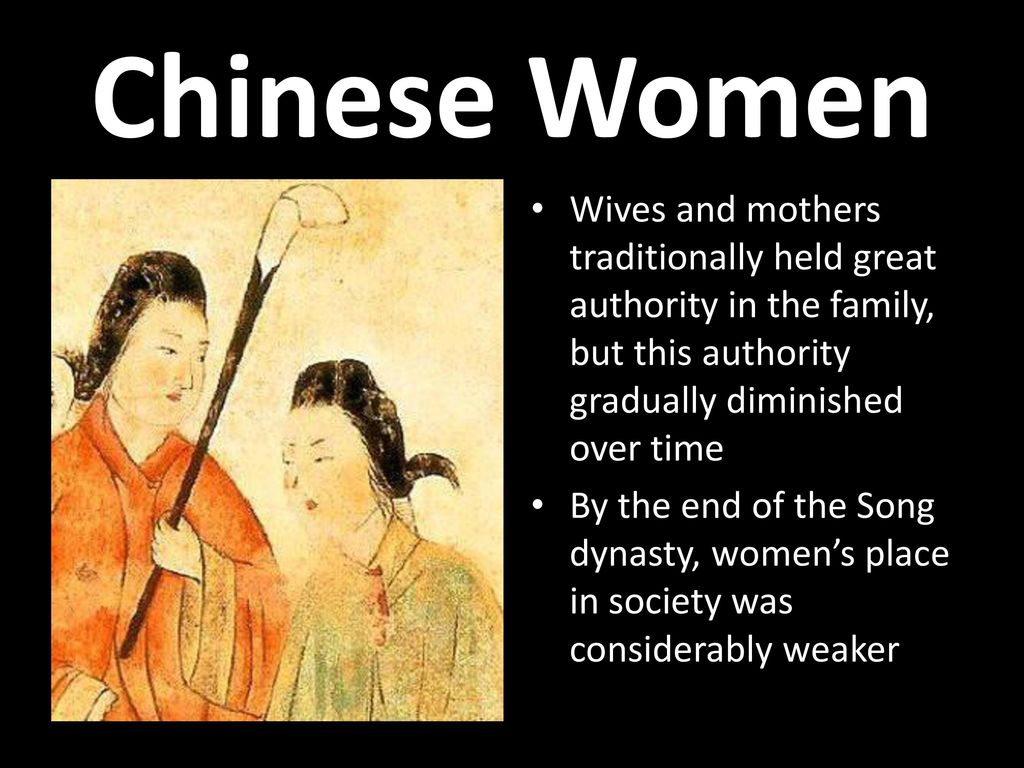 china japan and korea womens social status in ancient times Amid these troubled and warlike times china  his thorough and life-long  teaching enabled individuals to rise in chinese society through education  the  well educated ziyu gained a position and zixia became the  but he loved  money and women and would not listen when.
