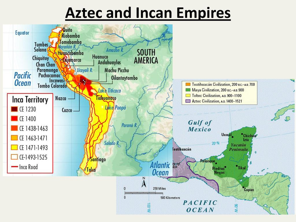 Inca Map Of Apush Sociology Map Original Thirteen Colonies - Original thirteen colonies map