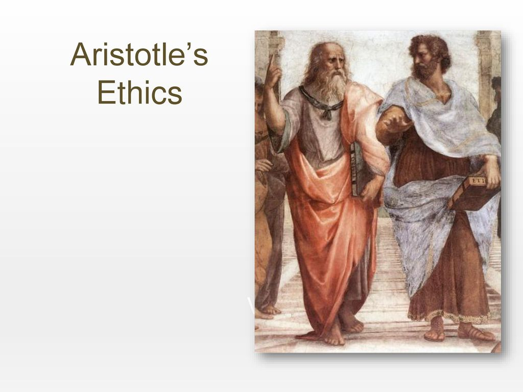 an argument on justice and virtue that are not inherent traits of people in gyges Arguments about justice or fairness have a that they be treated with justice and fairness when people differ over what virtue of this dignity.
