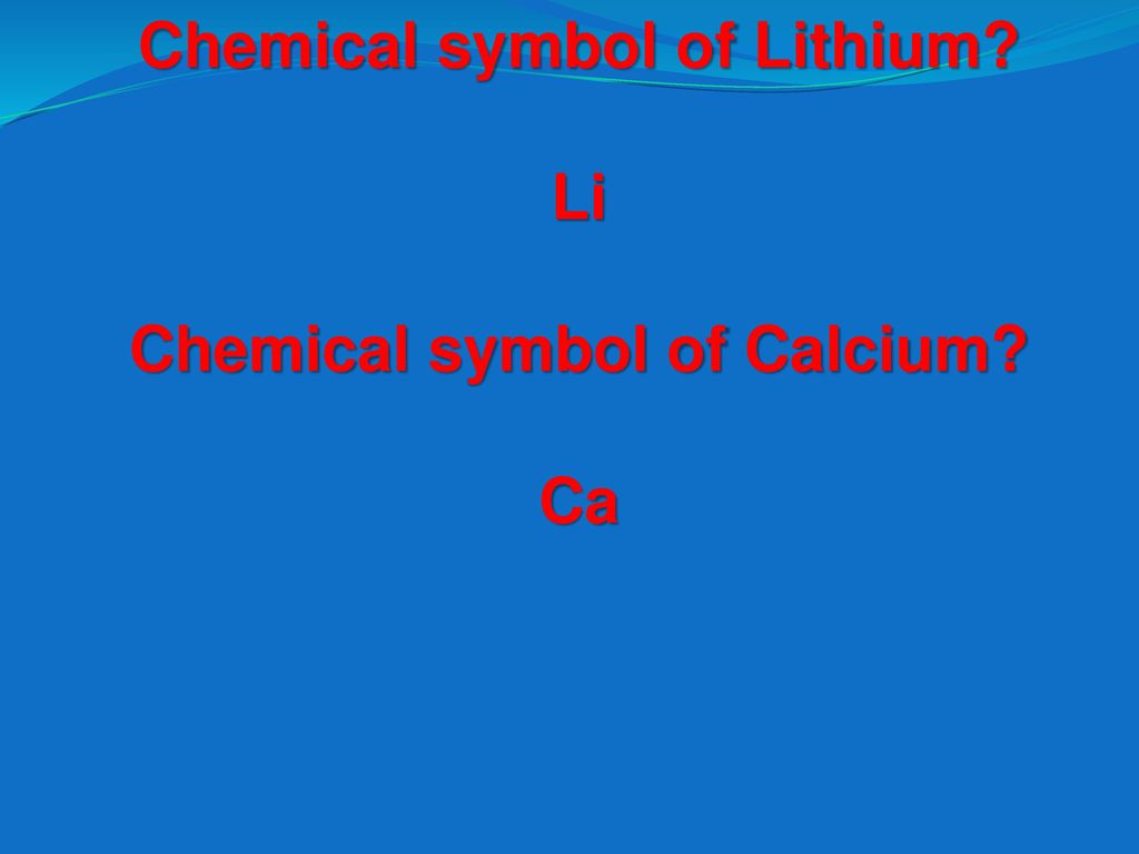 Nickel chemical symbol gallery symbol and sign ideas chemical properties those properties of a substance that 26 chemical symbol buycottarizona buycottarizona
