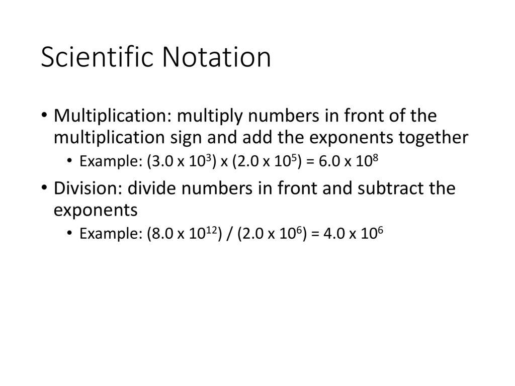 3×103 2×104 solve in scientific notation