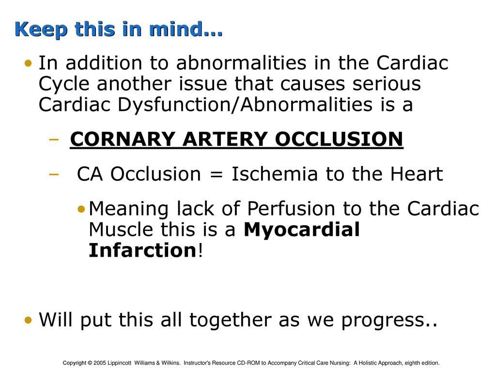 abnormalities in the cardiac cycle essay Essay on the structure and functions of heart for students  it acts as a pump and its action is composed of a series of events known as the 'cardiac cycle .