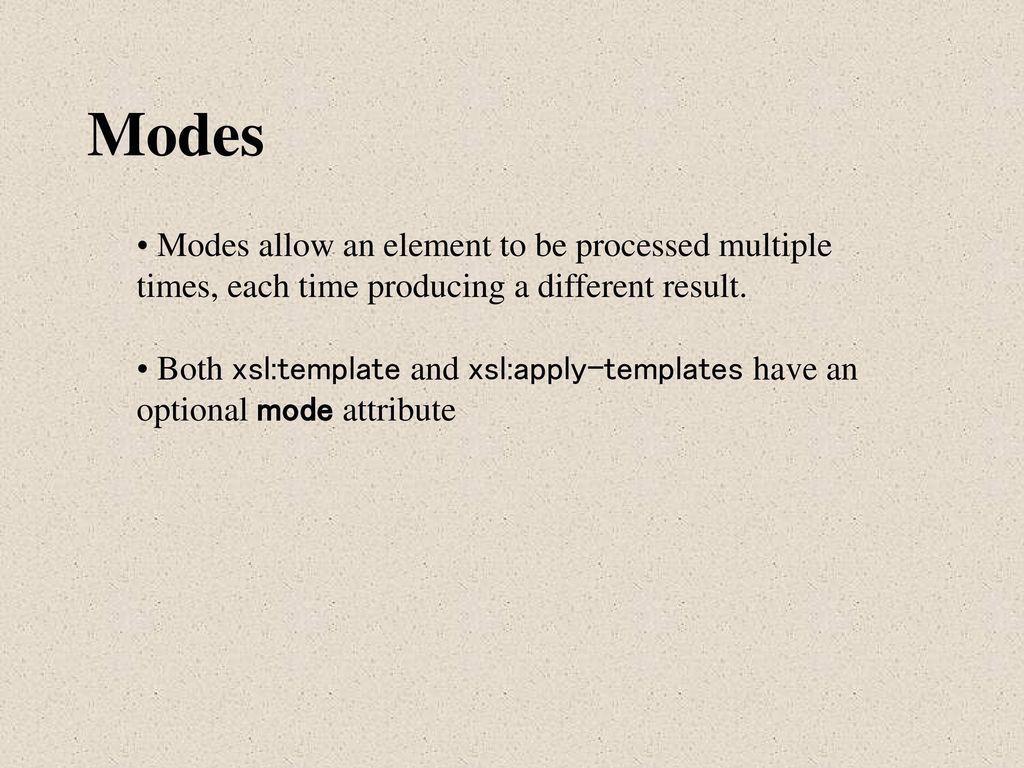 Stunning Xsl Template Mode Photos - Entry Level Resume Templates ...