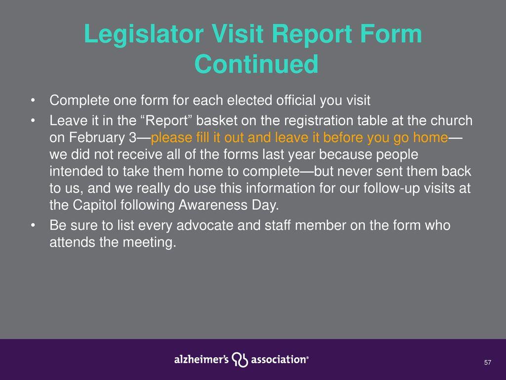 Auditeport Form Templates Blankeceipt Writing sample cash memo