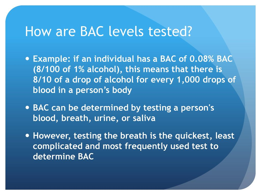 Virginia department of education ppt download how are bac levels tested nvjuhfo Choice Image