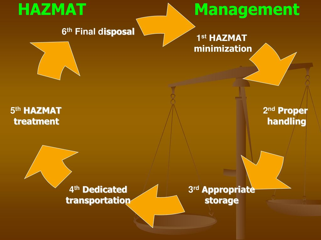 mgt 401 hazardous materials management  business model comparison mgt/401 business model comparison the transportation and logistics industry is a six hundred and seventy billion dollar a year industry according to sj consulting group.