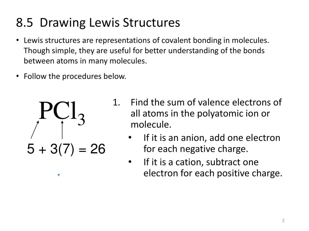 Chapter 8 concepts of chemical bonding 8 5 to 8 8 ppt download 85 drawing lewis structures pooptronica