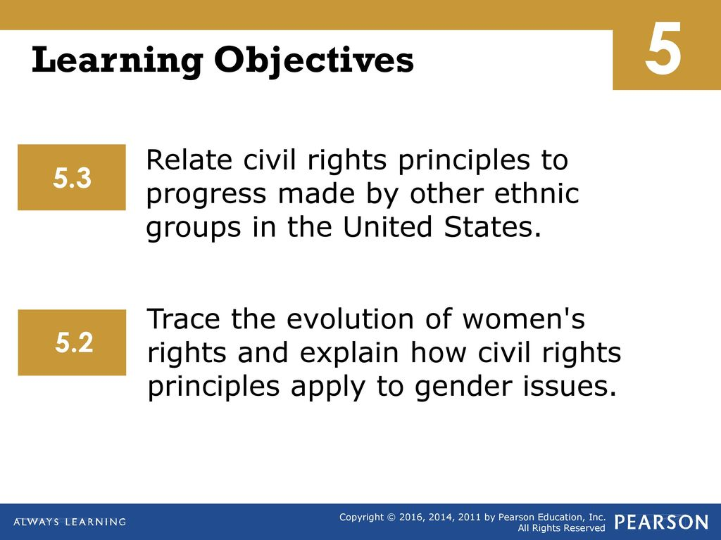 the objectives and impact of affirmative action in bostonunited states In united states law, the term affirmative action appeared as early as 1935 in the national labor relations act, where it referred not to issues of racial discrimination, but instead to available recourse for violations of unfair labor practices.