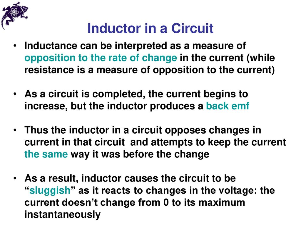 Nice Symbol For Inductor Illustration - Everything You Need to Know ...