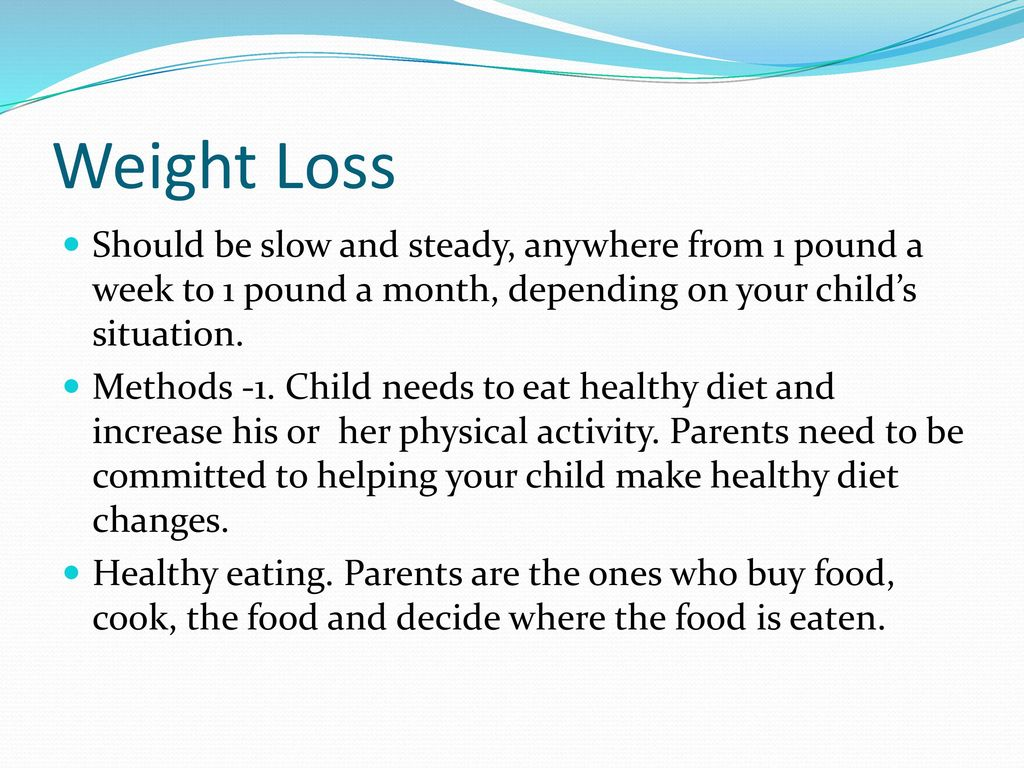 3 day cardiac weight loss diet