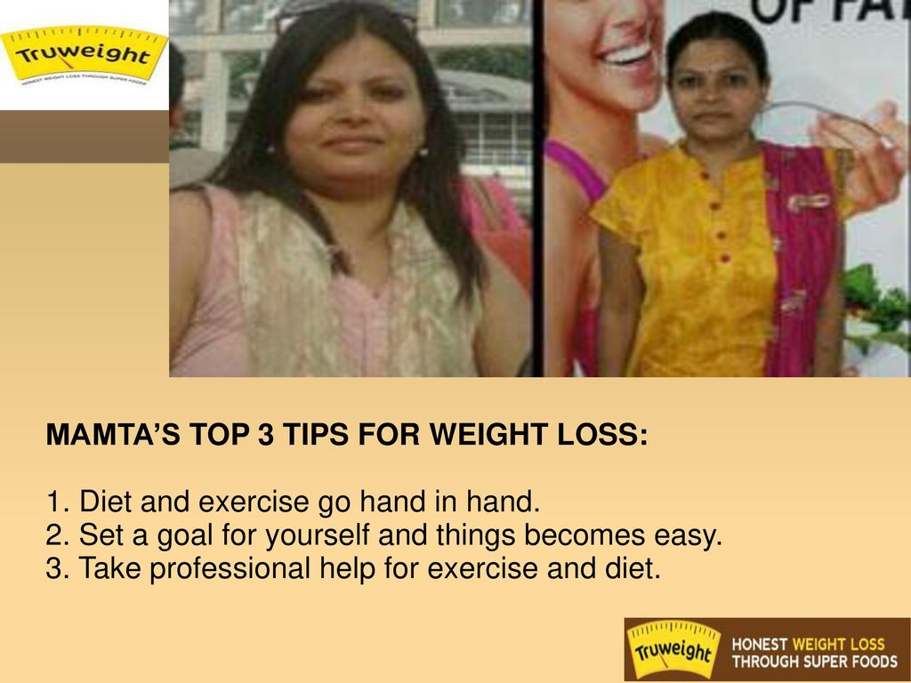 What pills to lose belly fat