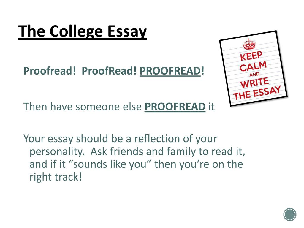 Cover letter examples school counseling position photo 3