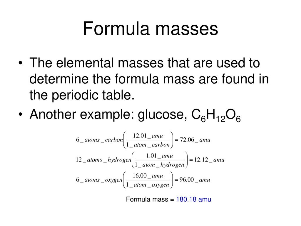 Chemistry 120 fall 2016 instructor dr upali siriwardane ppt 5 formula biocorpaavc Images