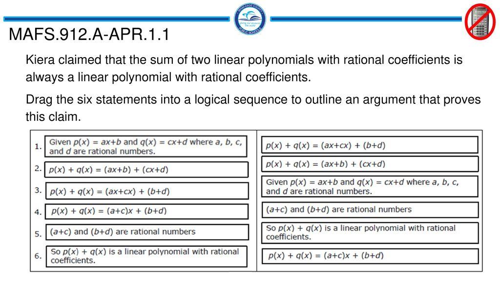 Amazing Algebra Creator Embellishment - Math Worksheets - modopol.com