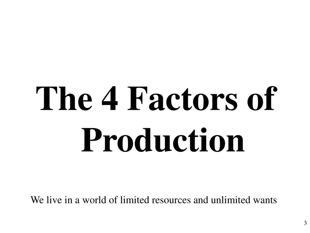 the relationship between wants resources scarcity and choices for an individual Scarcity, choice and the production possibilities frontier (core) scarcity, choice and the production possibilities frontier  o the economic problem of scarcity  o  scarcity - resources are limited b choice - choices in the production of different goods need to be made.