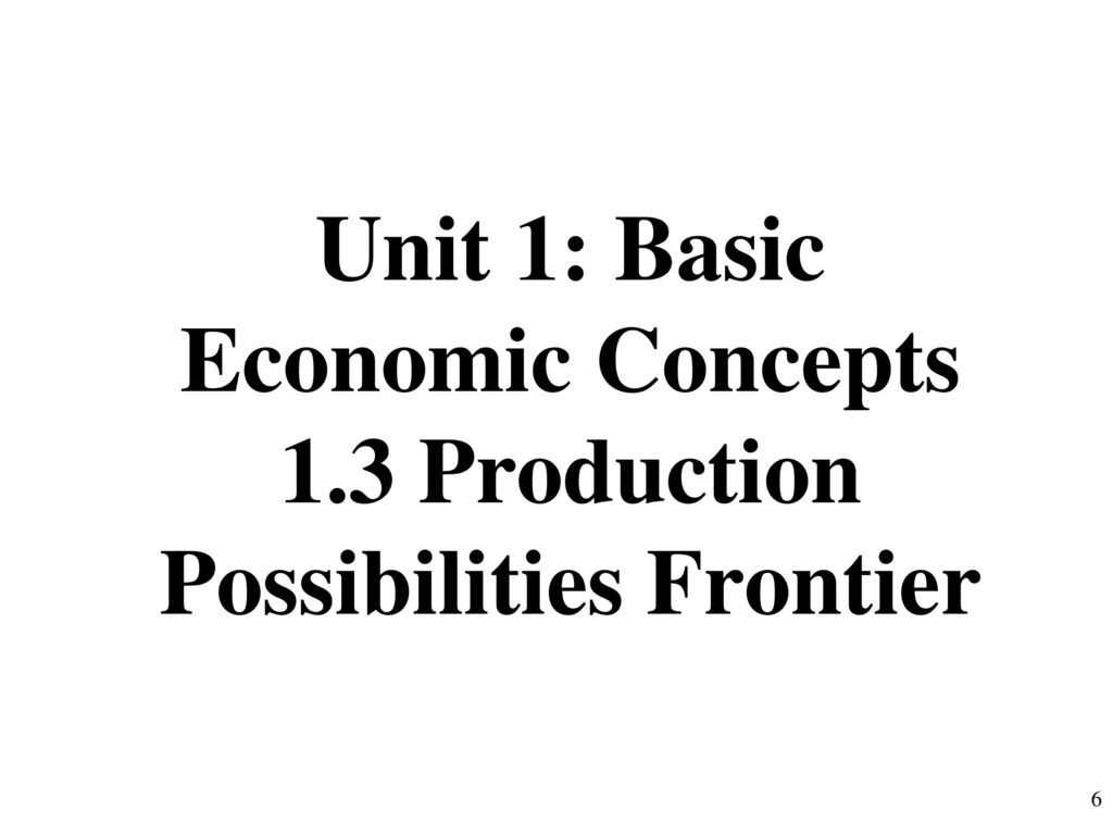 inventory and economic unit concept The order fulfillment process the default value for allocation can be defined at the inventory business unit level for all order release processes using the.