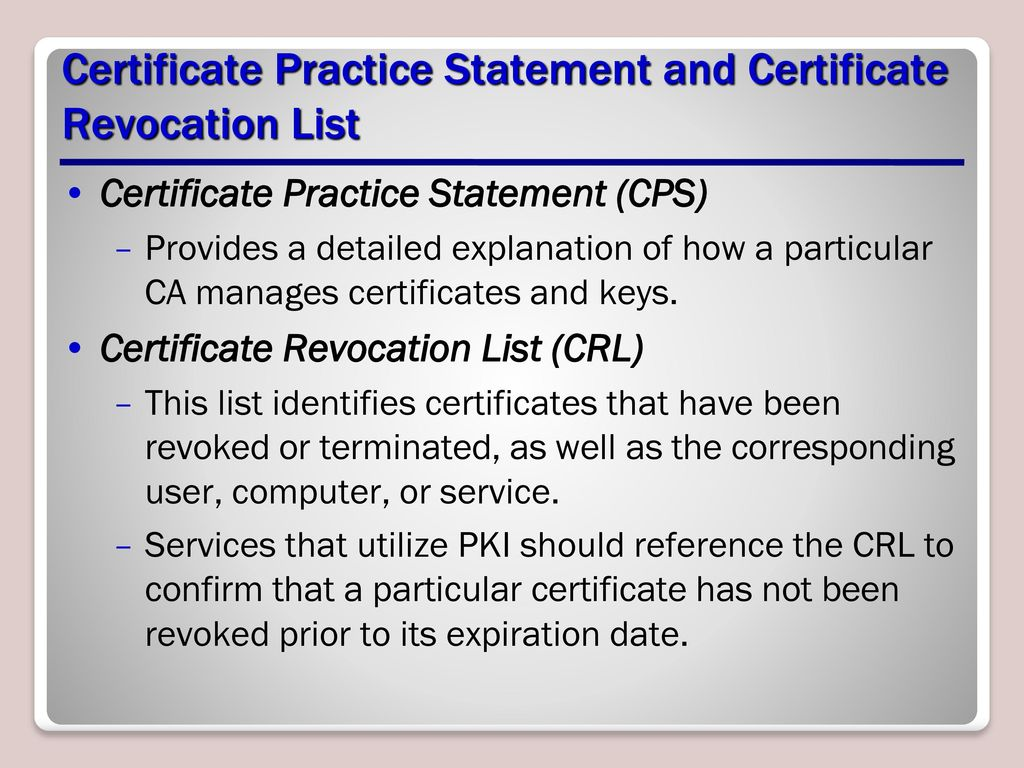 Maintaining network health ppt download 8 certificate 1betcityfo Image collections
