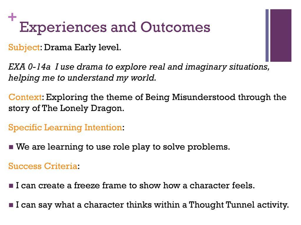 Ausgezeichnet Definition Freeze Frame In Drama Zeitgenössisch ...