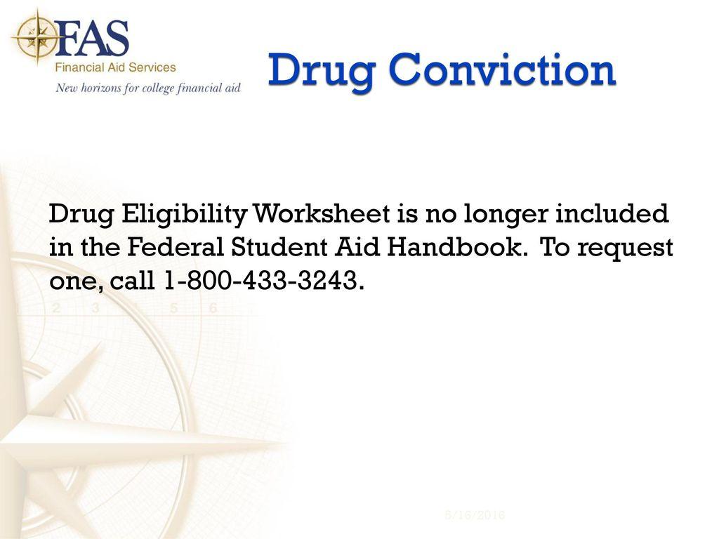THE EFC FORMULA, 2012-2013 - Federal Student Aid - U.S. ...