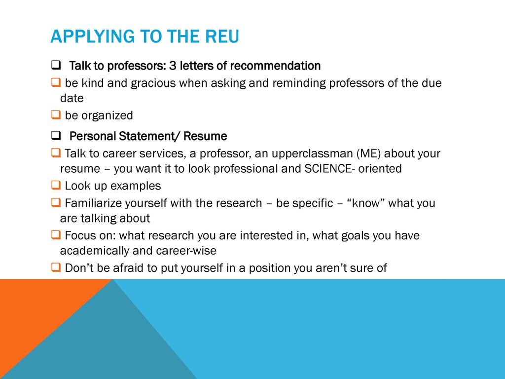how to remind professor for letter of recommendation new sample recommendation letter