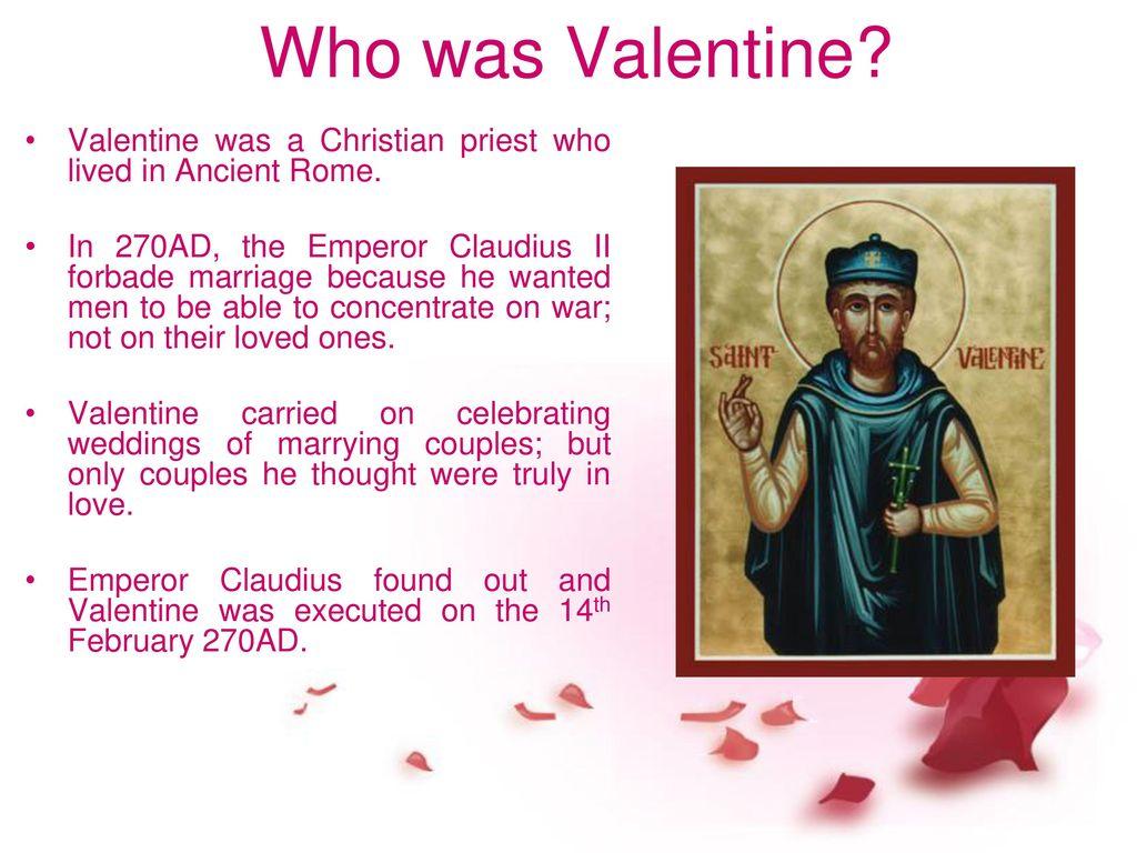 st valentines day around the world ppt download
