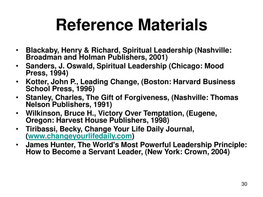 Forgiveness and healing for leaders ppt download 30 reference materials negle Choice Image