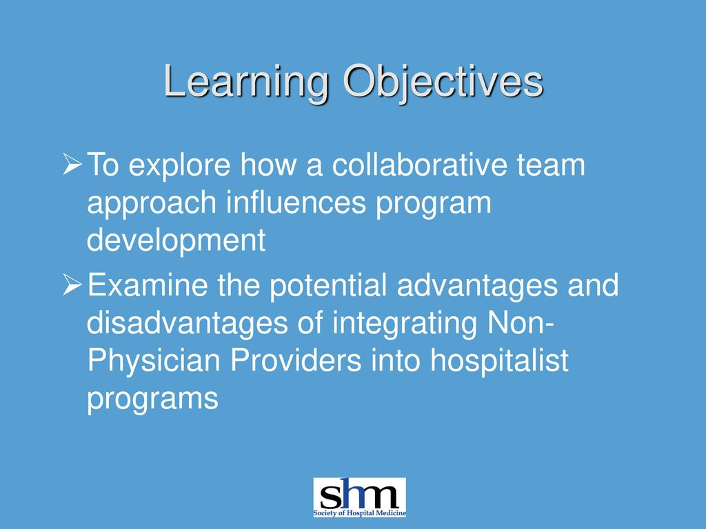 disadvantages of collaborative writing A definition, which very easily could have been written by a committee:  collaborative writing is a commonly used technique where two or more students  co-write.