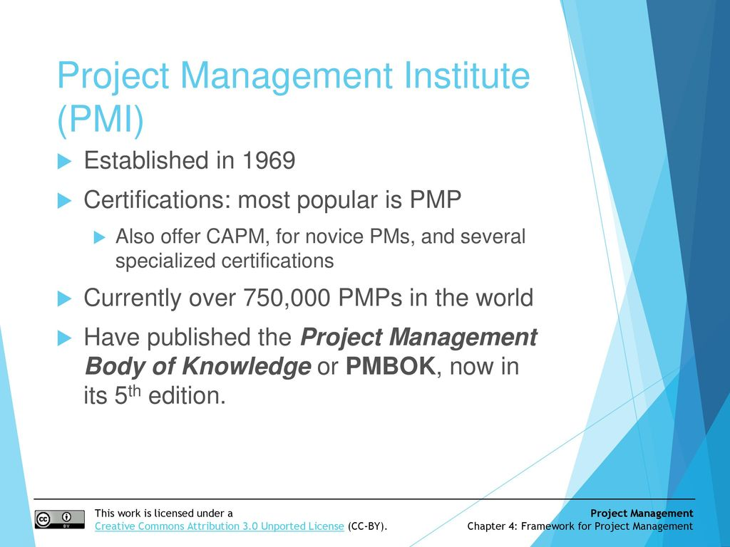 Framework for project management ppt download 5 project management 1betcityfo Gallery