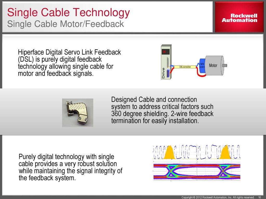 Awesome Austech Wire And Cable Motif - Electrical Diagram Ideas ...
