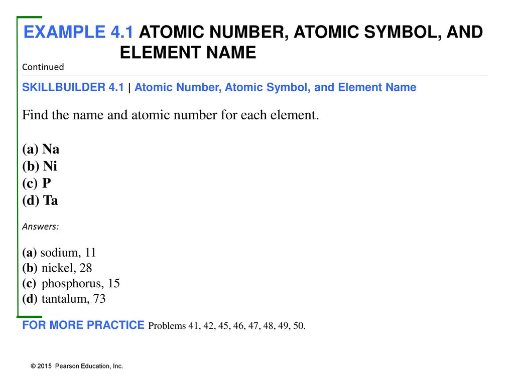 Atomic symbol platinum gallery symbol and sign ideas atomic symbol search answers image collections symbol and sign ideas southwestern oklahoma state university ppt download buycottarizona