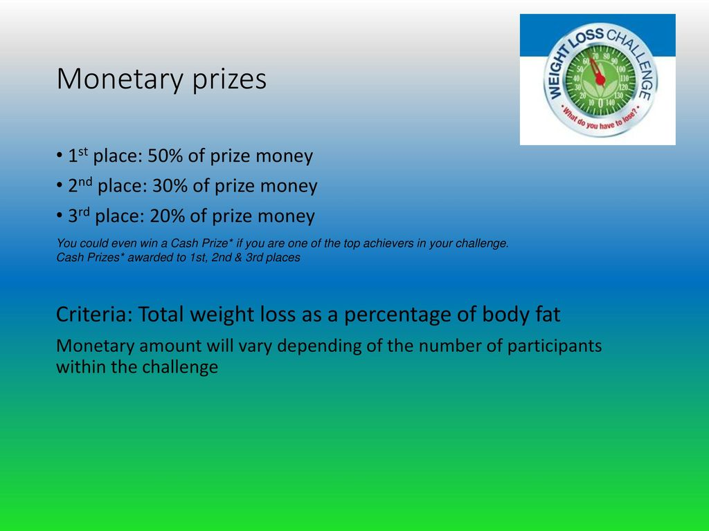 Which of the following is the best approach to weight loss quizlet image 5